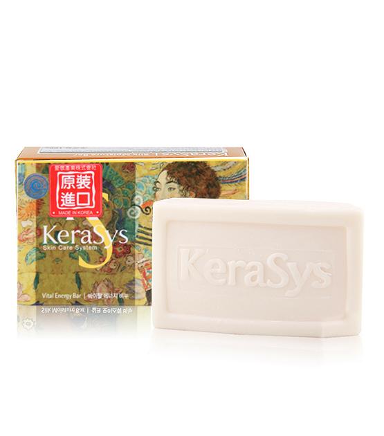 Xà bông tắm dưỡng da Kerasys (dành cho da thường)